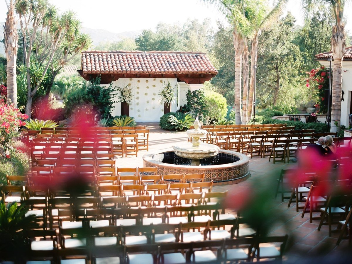Hummingbird_Nest_Ranch_Wedding-30