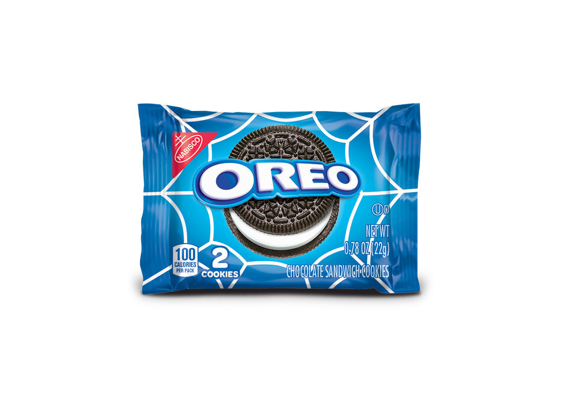 66818i_2ct_Oreo_Pouch_3D