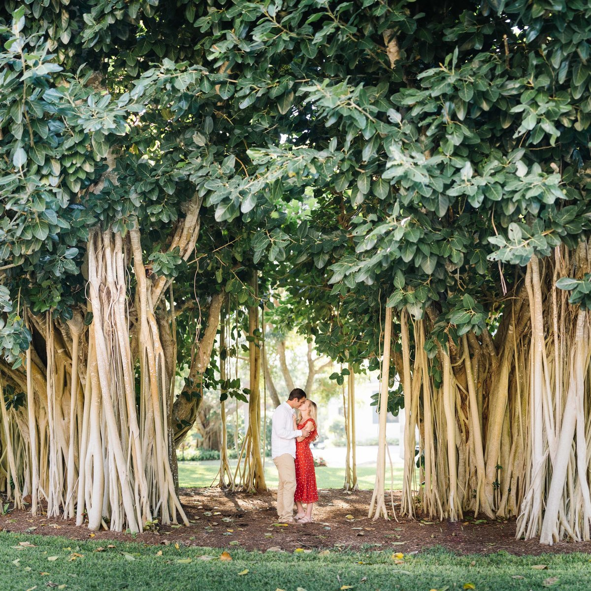 Naples-Florida-Engagement-Session-0013