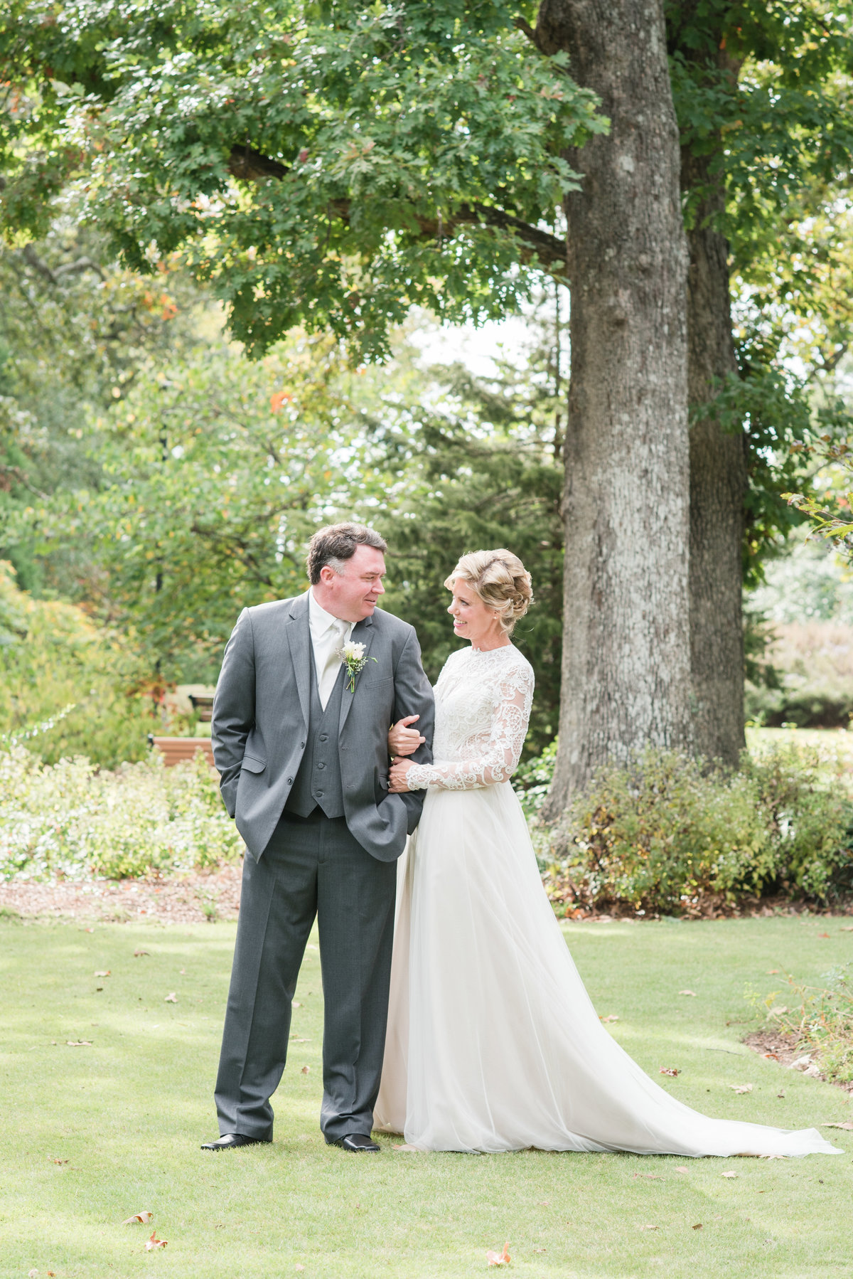 Fletcher_Park_Raleigh_NC_Wedding0055