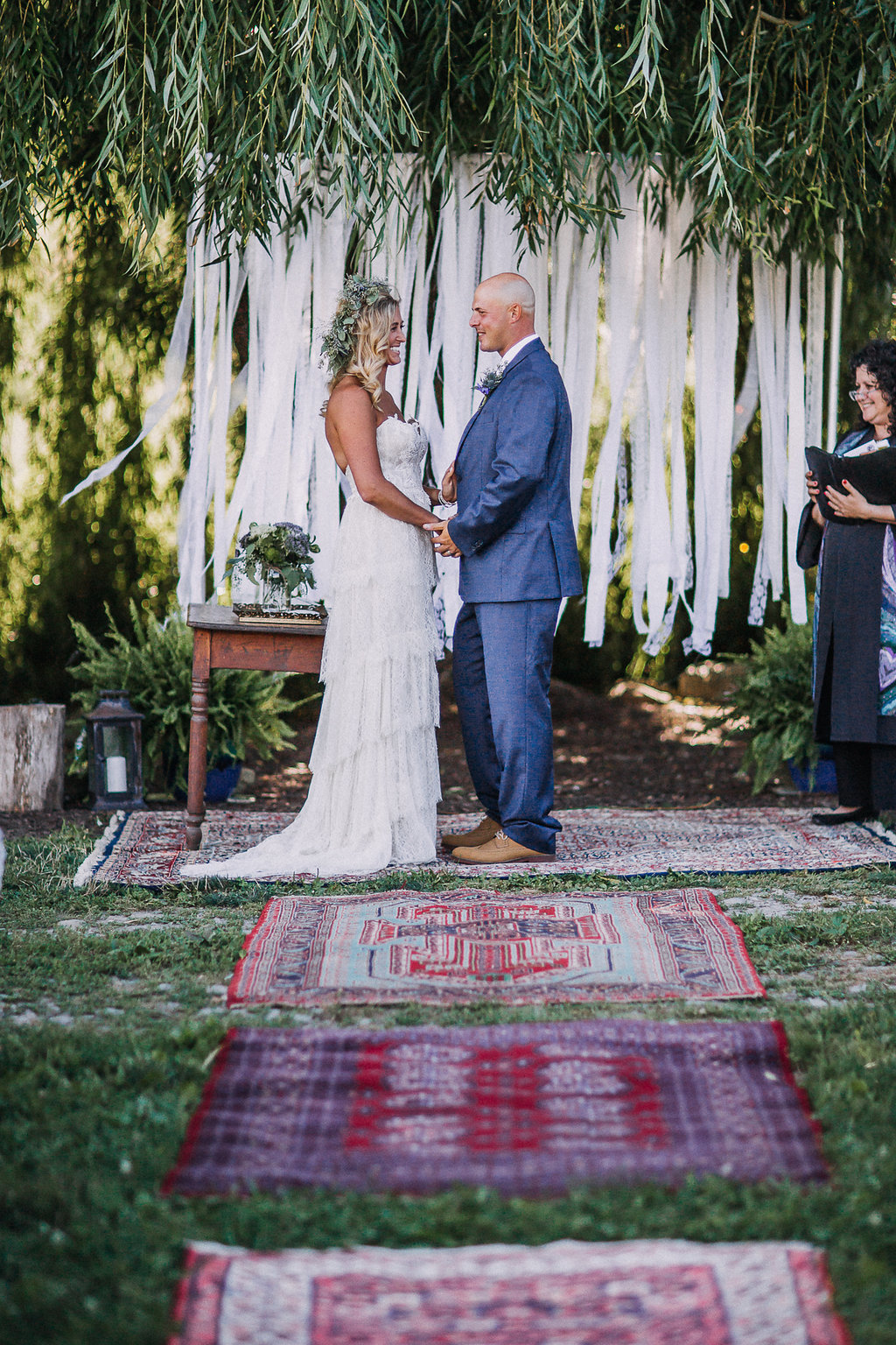 Monica_Relyea_Events_Dawn_Honsky_Photography_bride_and_groom_Nostrano_vineyard_ceremony_boho_bride_and_groom_Meg_and_TJ