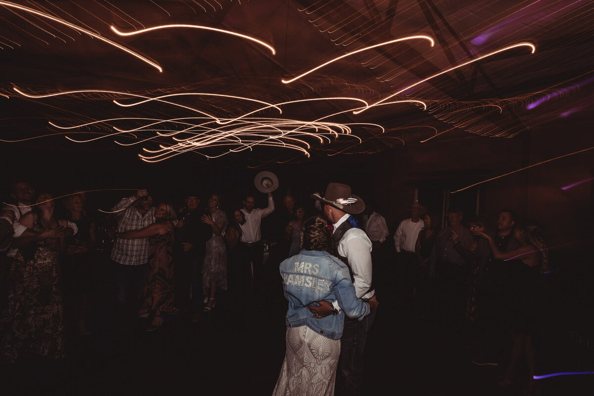 younger-ranch-wedding-Native-Roaming-Photography-93