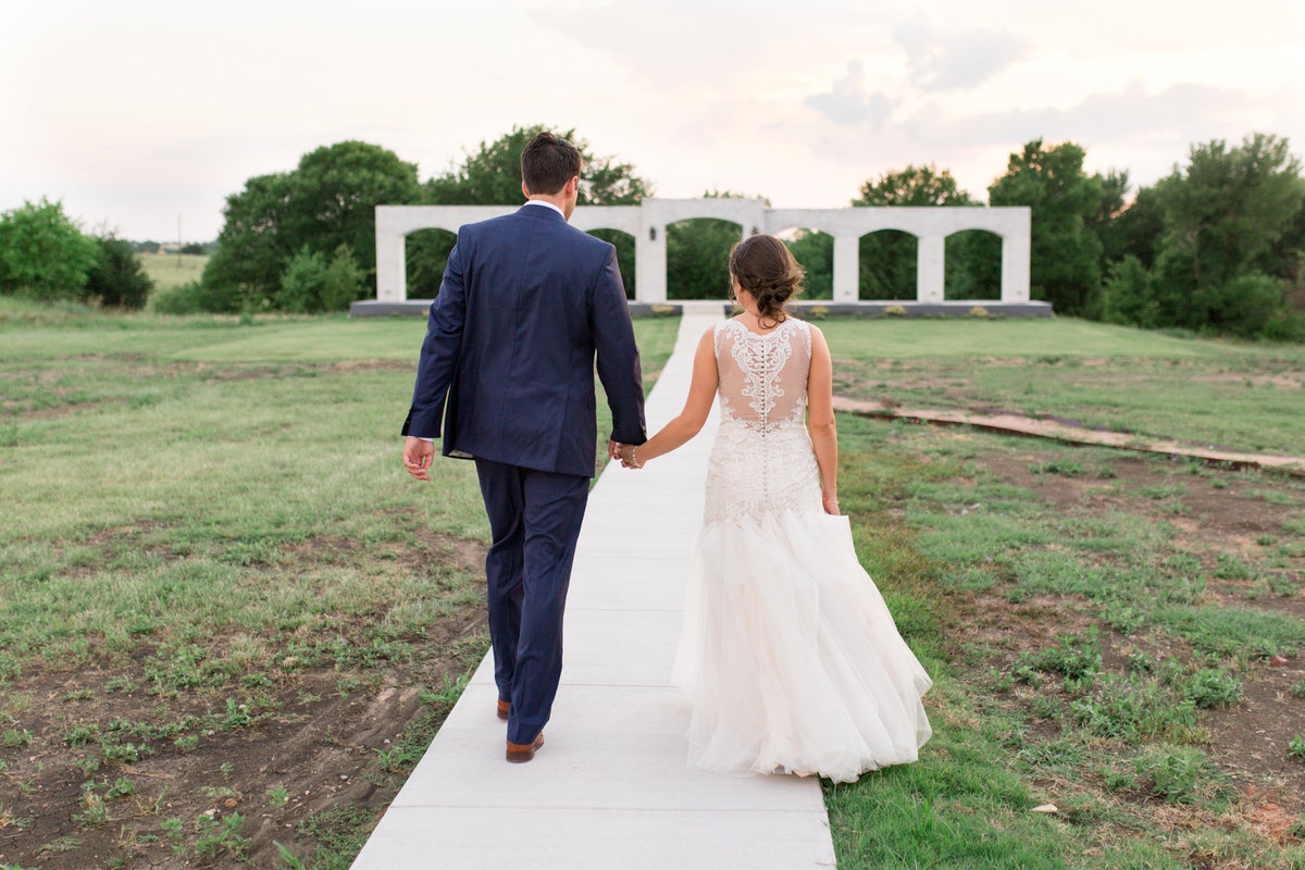 Grand Ivory Wedding| Dallas, Texas | DFW Wedding Photographer | Sami Kathryn Photography-121