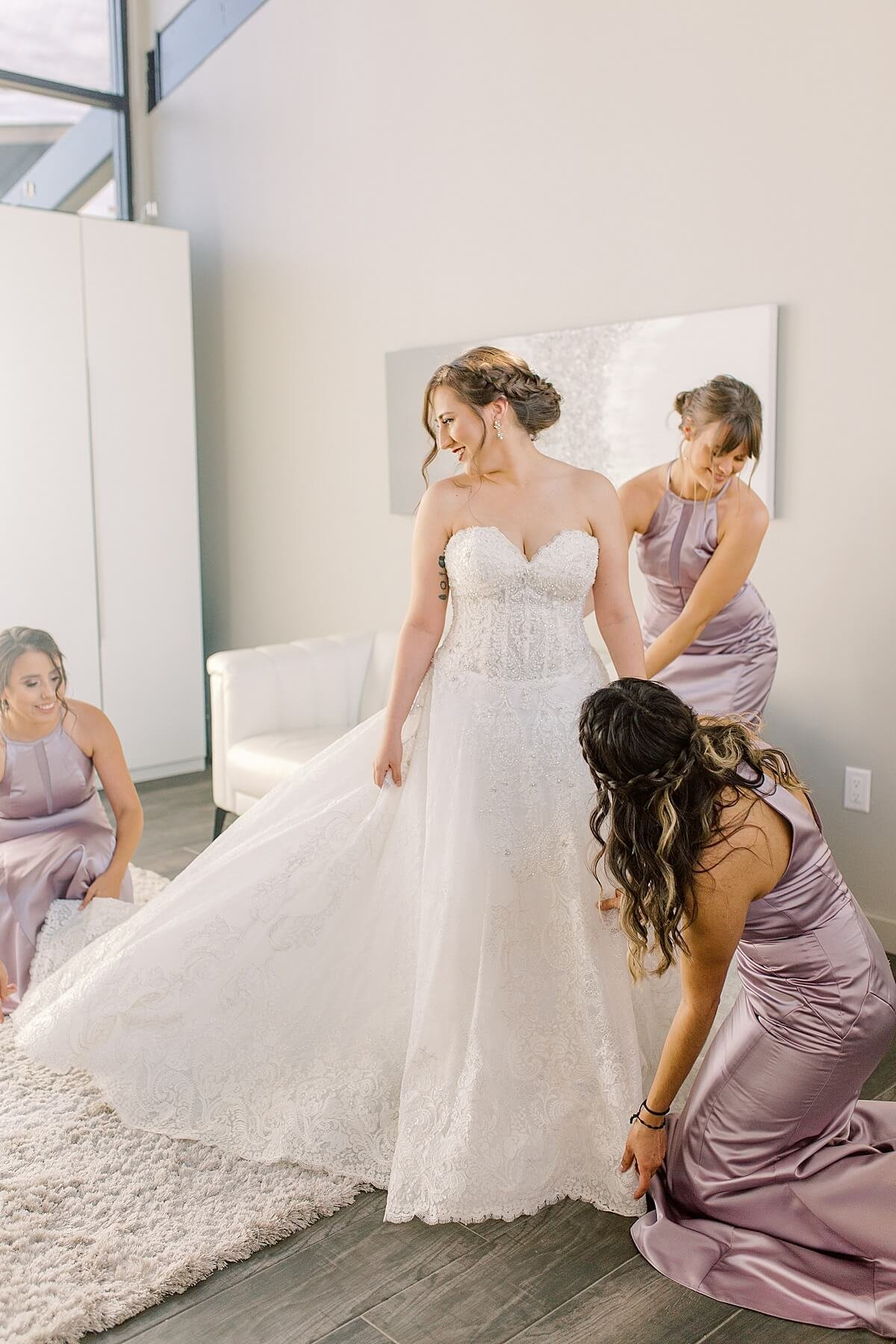 Jennings-Trace-Houston-Wedding-Alicia-Yarrish-Photography_0027