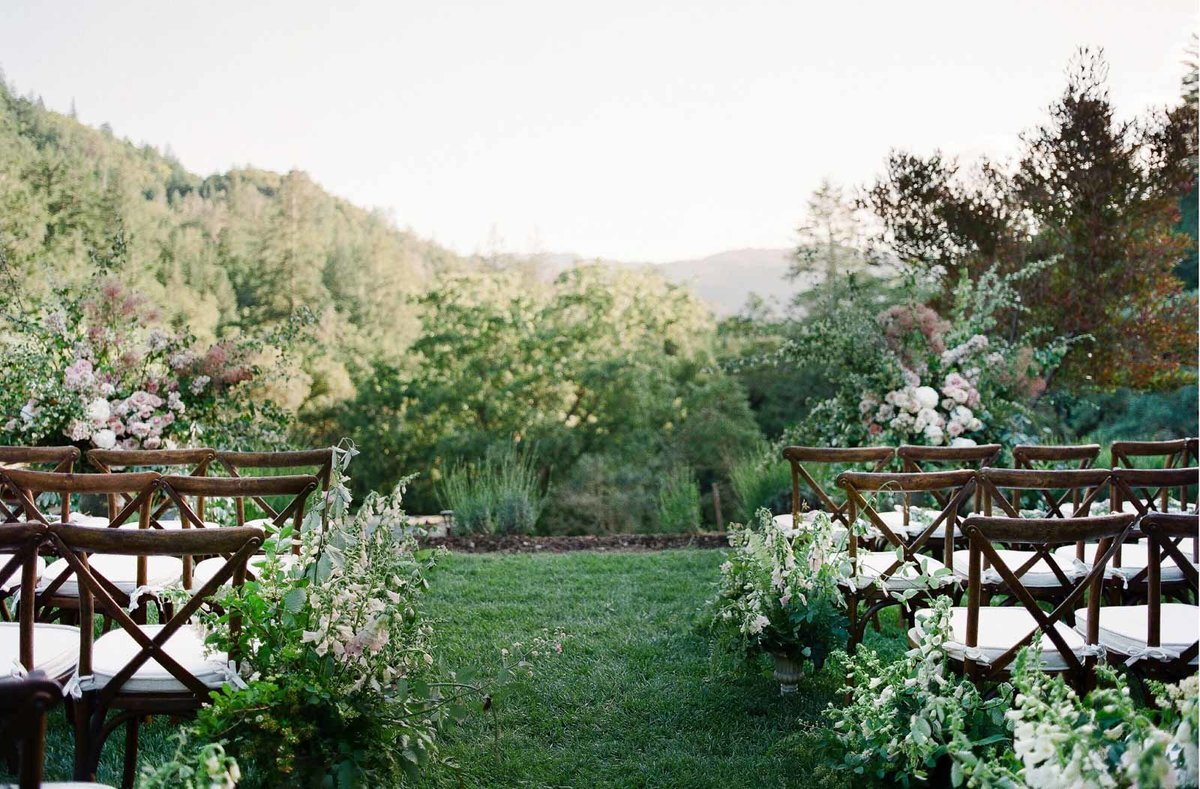 spring calistoga ranch wedding with simone lennon events0005