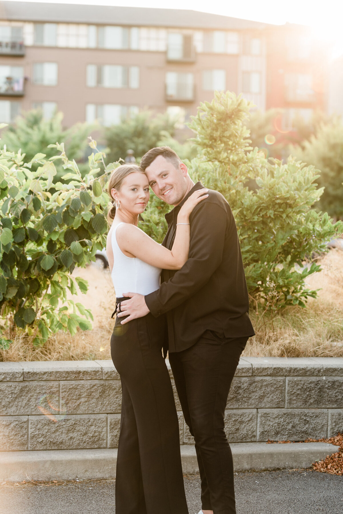 Bothell-Washington-Wedding-Photographer-16