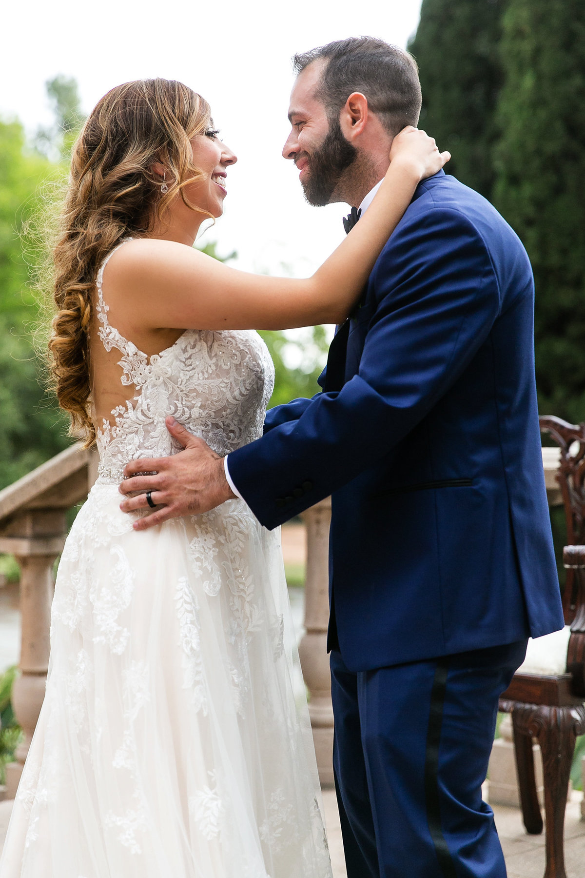 194-villa-del-sol-d_oro-wedding-photos-vicky-aaron