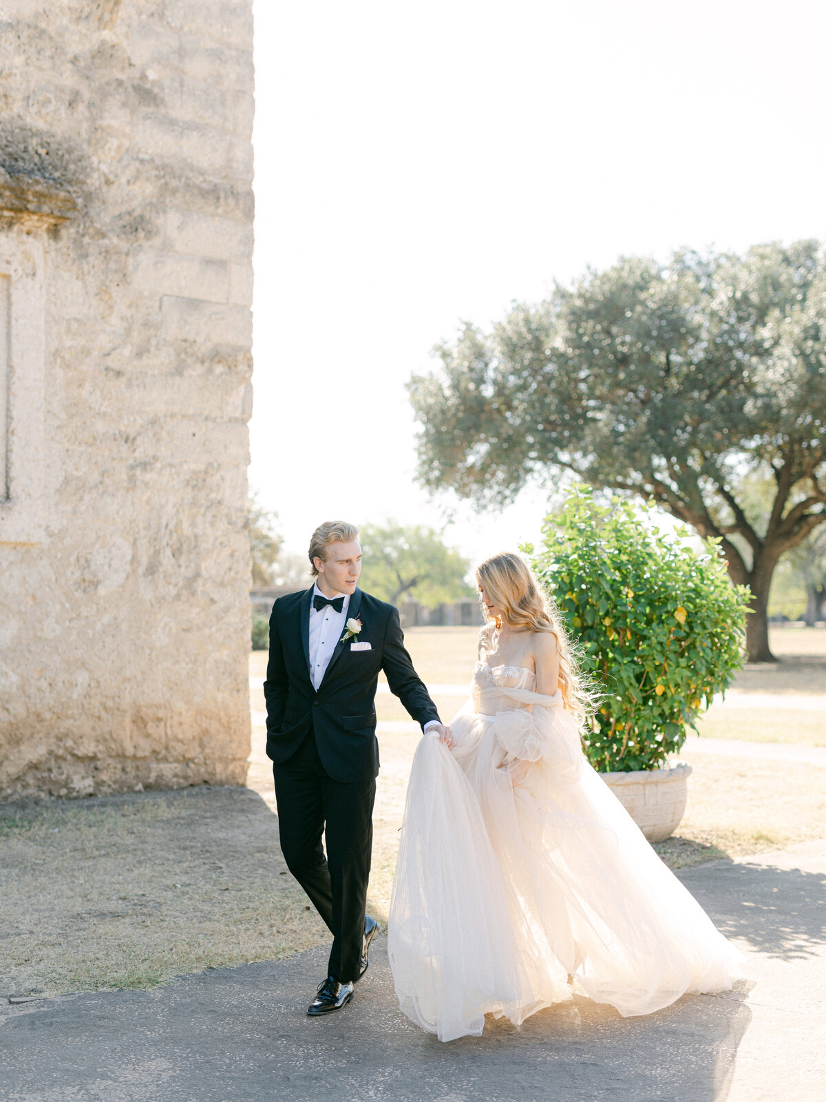 DestinationWedding_SanAntonio-52