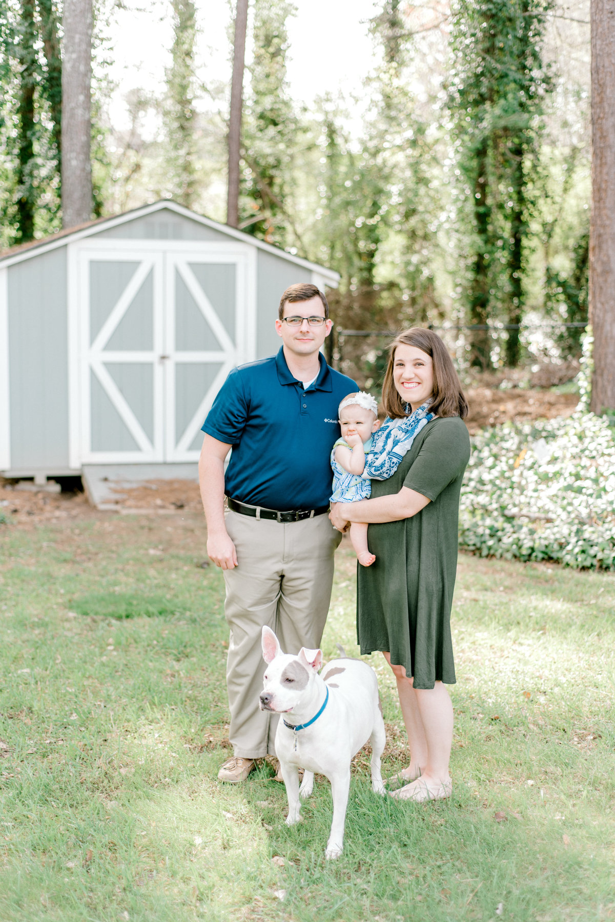 Marietta_Family_Photographer_Oppel-1