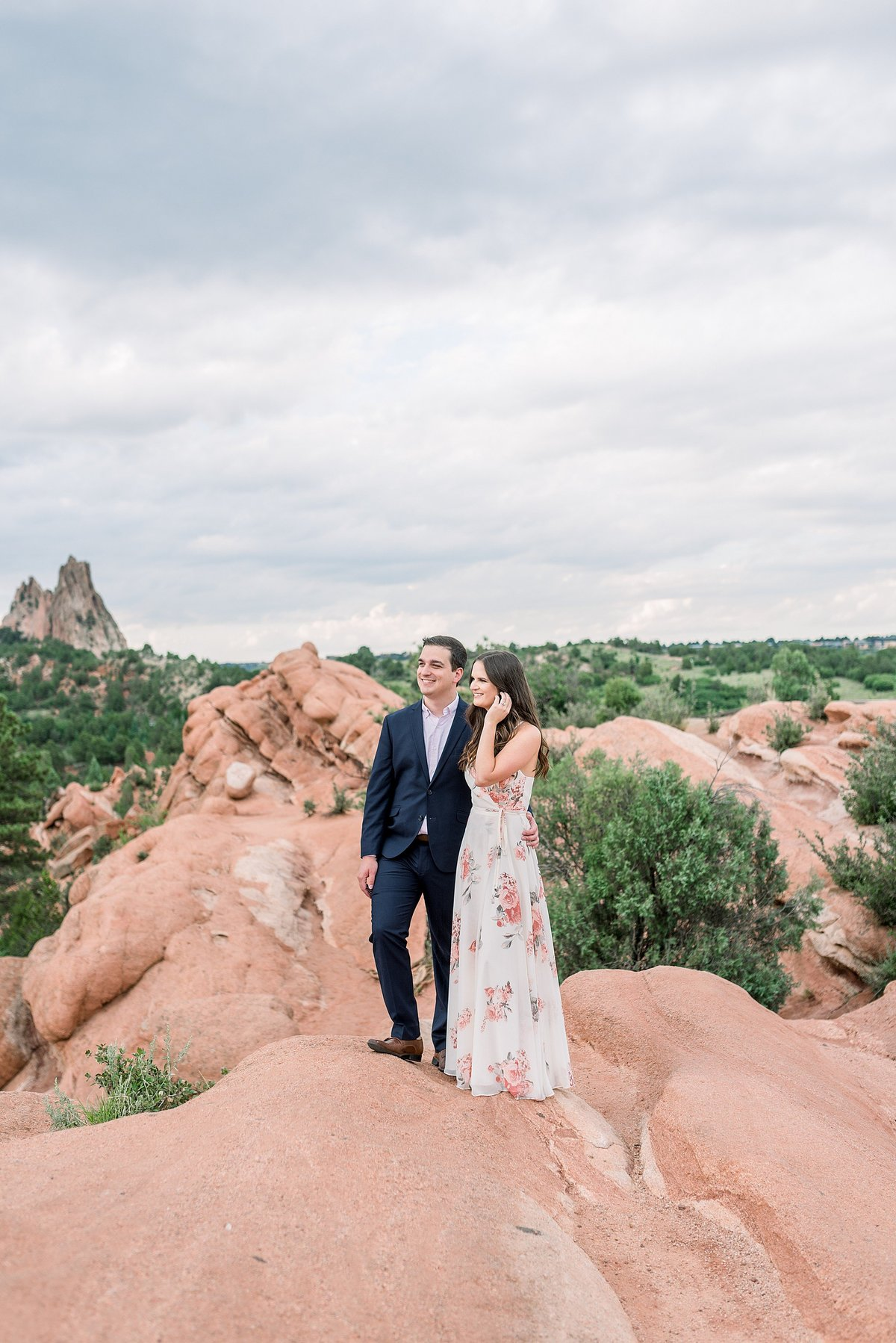 Denver Wedding Photographer_0025