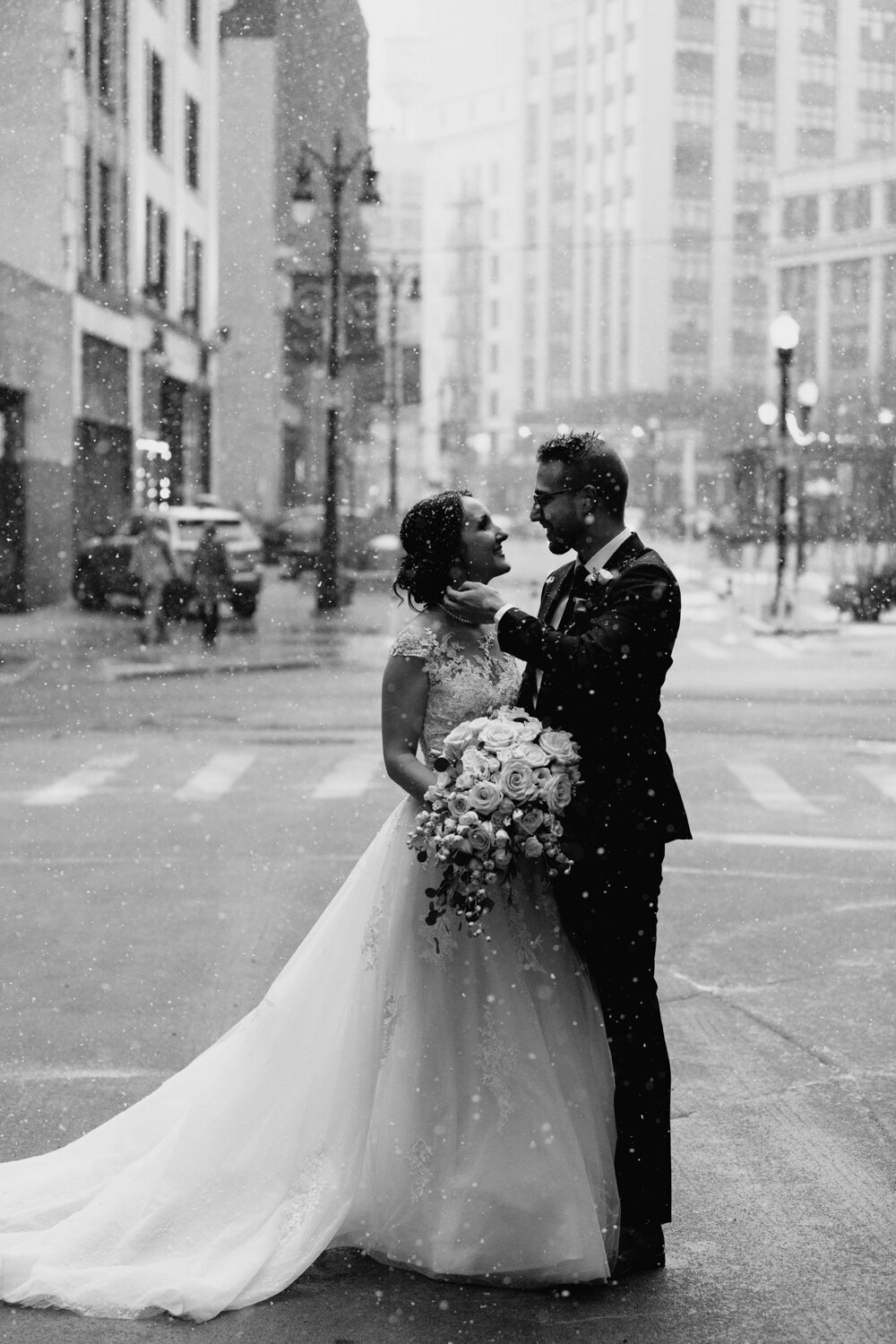 WinterWeddingDetroit_026