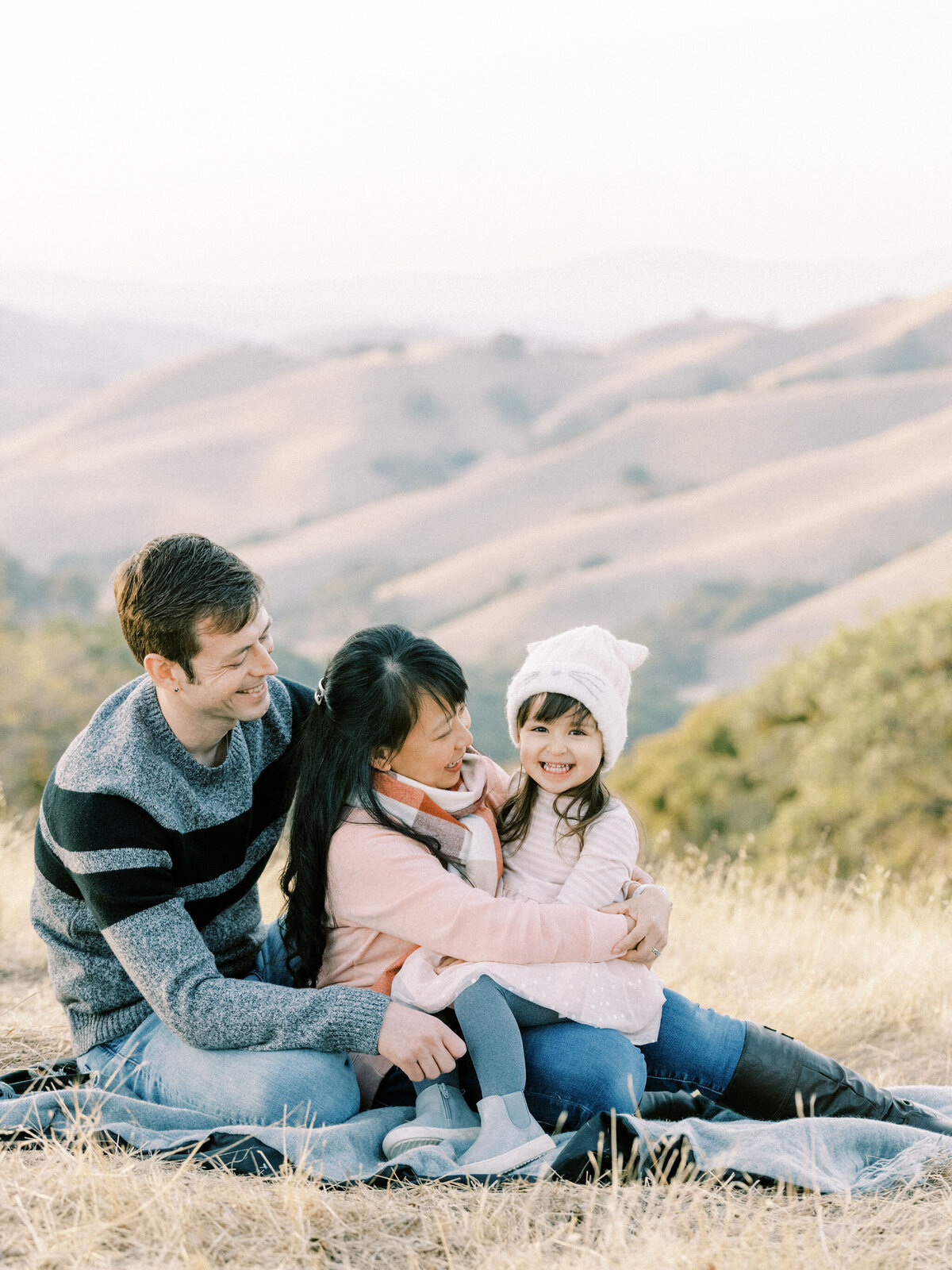 san-francisco-family-photos24