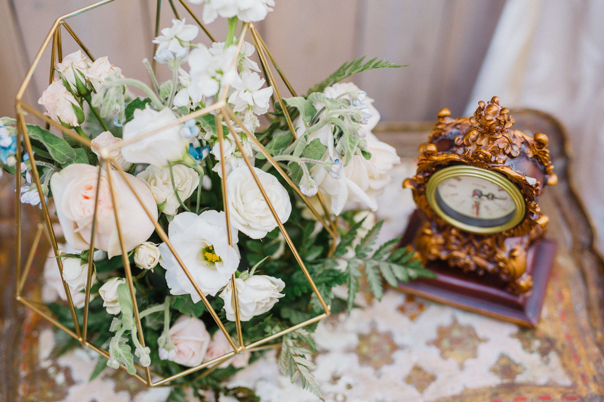 WeddingGallery_2019_WeeThreeSparrowsPhotography-47