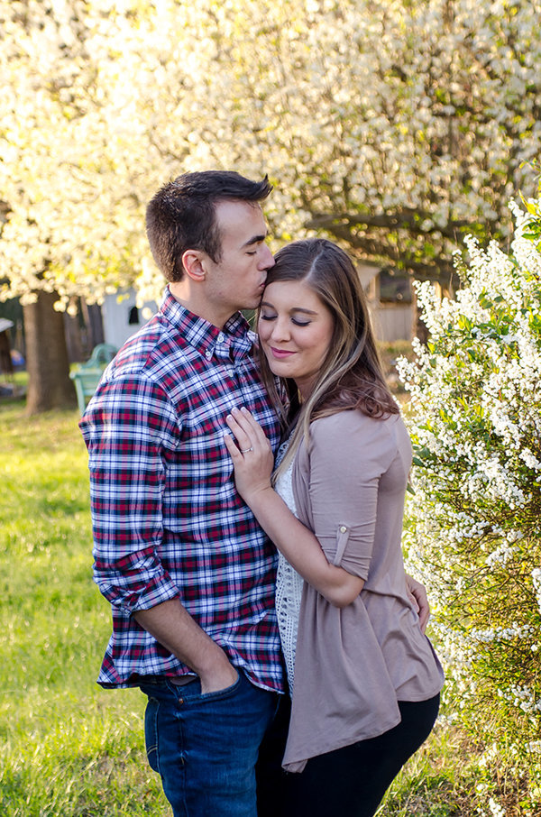 Amanda Lee Photography Engagements (8)