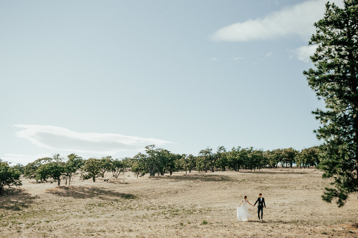 north-shore-oahu-hawaii-lindsey-roman-destination-elopement-photographer-6