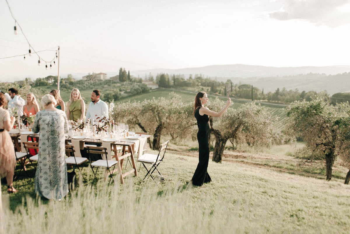 Tuscany_Wedding (80 von 113)