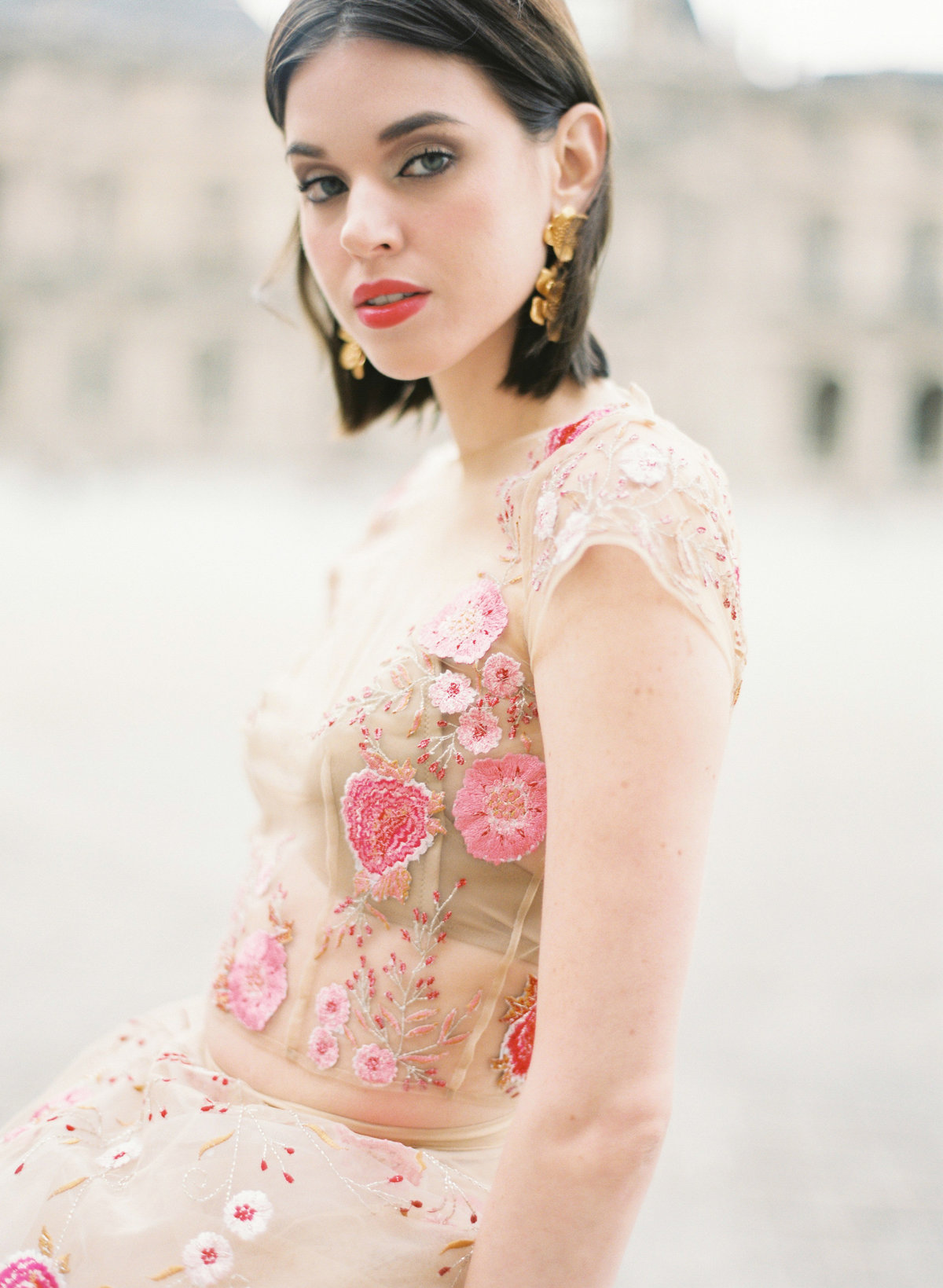 destination wedding photographer paris the lourve amelia soegijono 010