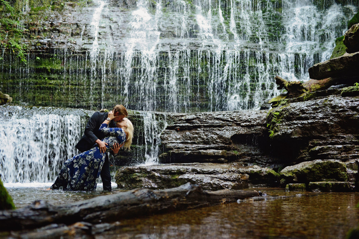 Huntsville Al engagement photographer (15)