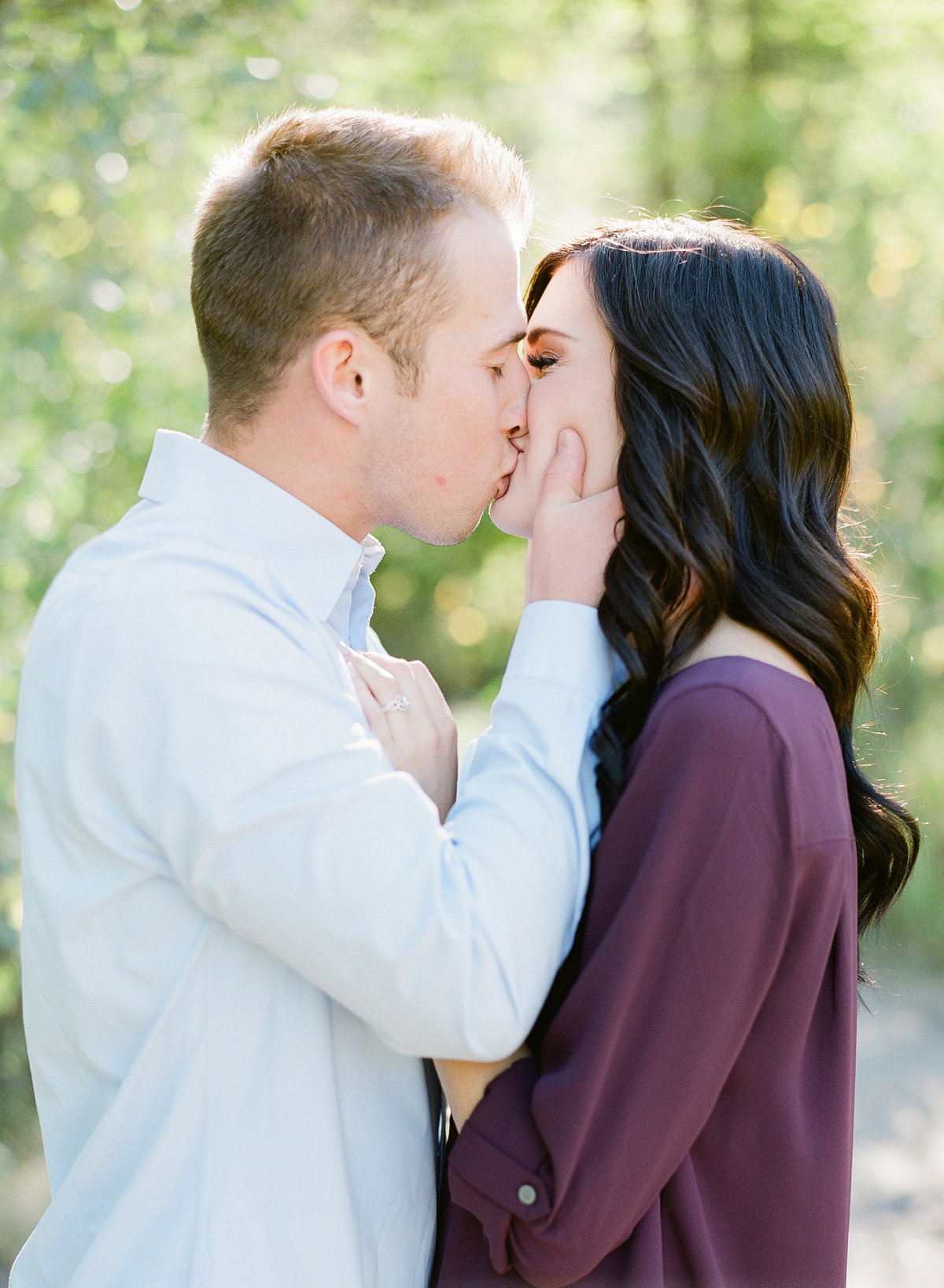 utah engagement photographer61