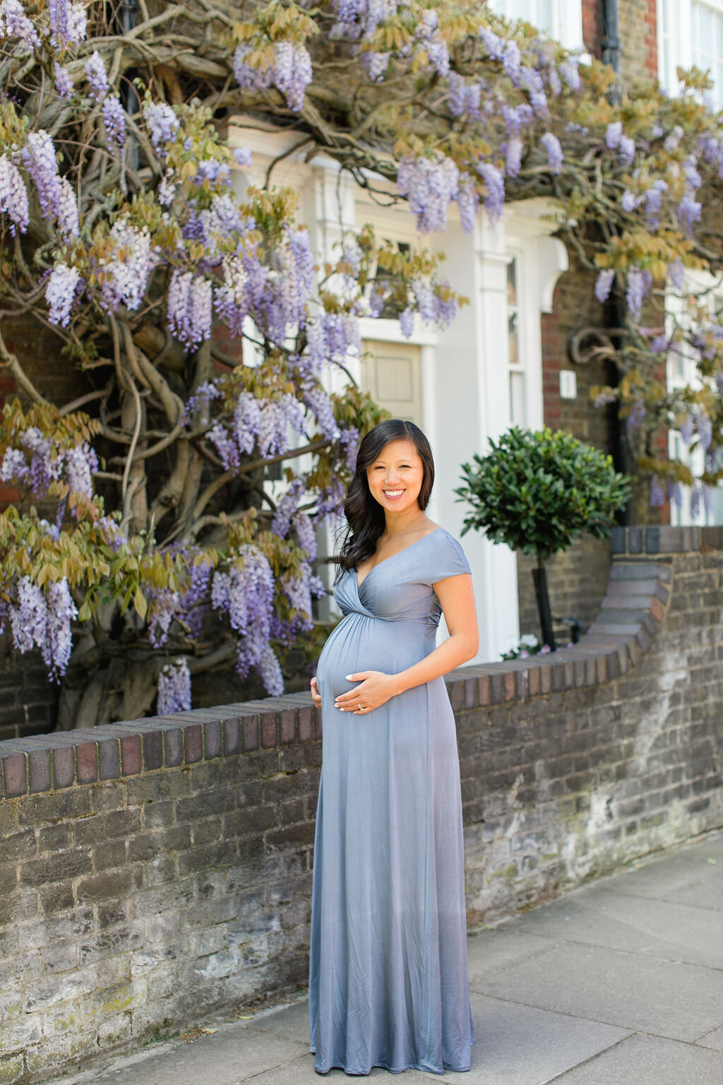 london-maternity-photographer-roberta-facchini-photography-133