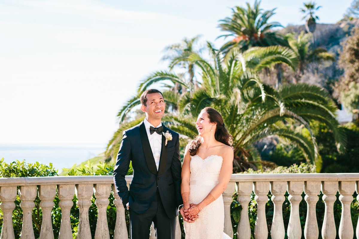 Best California Wedding Photographer-Jodee Debes Photography-92