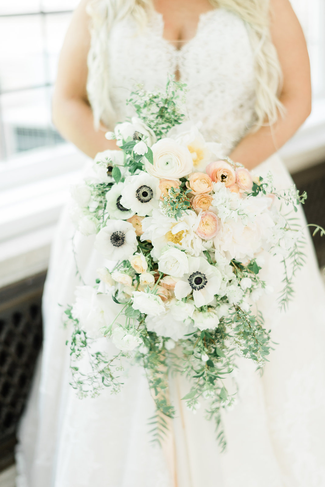 Ashley Link Photography-168