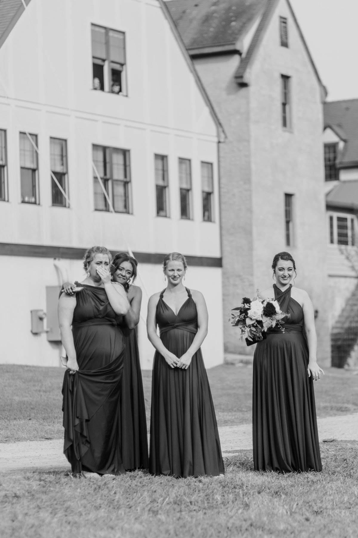 Williamsburg_Winery_Fall_Wedding_Virginia_DC_Photographer_Angelika_Johns_Photography-8146-2