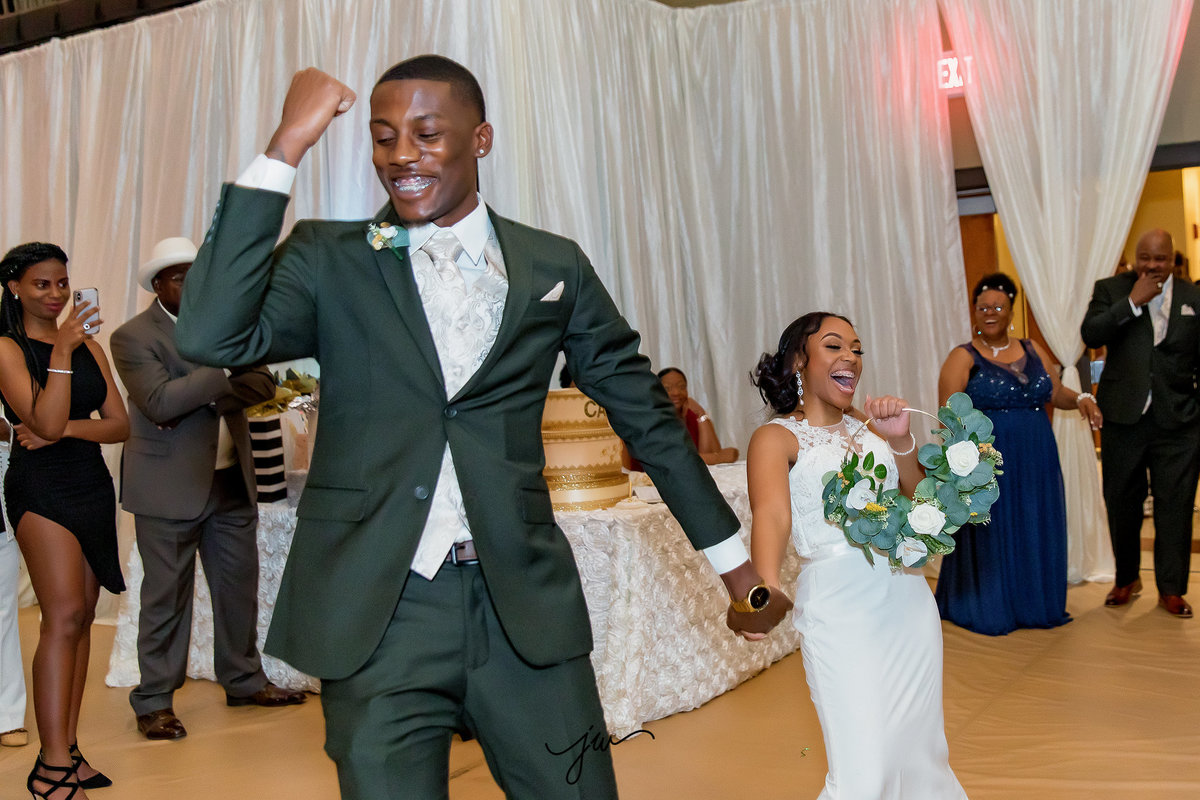 new-orleans-best-african-american-wedding-photographer-james-willis-52