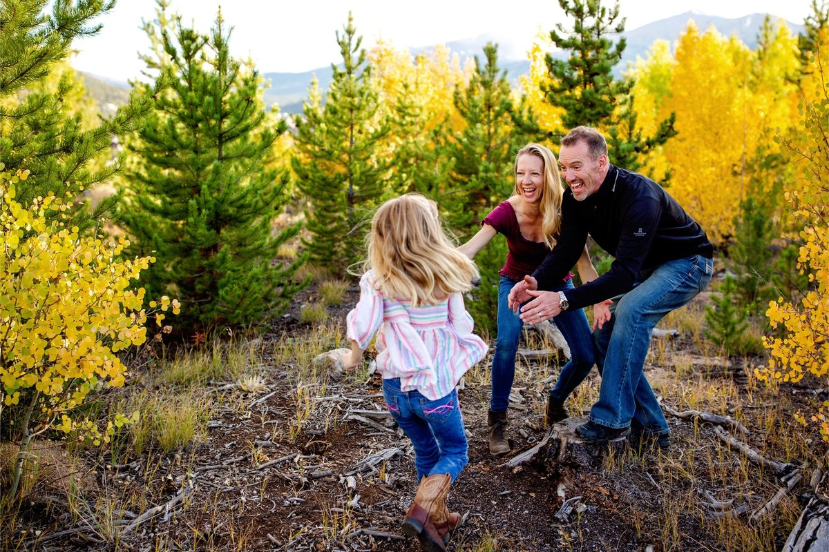 Alisa Messeroff Photography, Alisa Messeroff Photographer, Breckenridge Colorado Photographer, Professional Portrait Photographer, Family Photographer, Families Photography 21