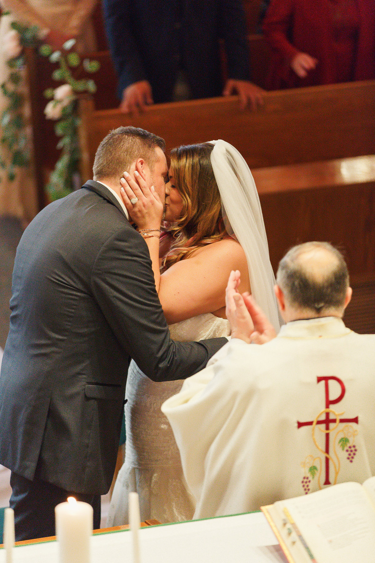 St.-Paul's-Catholic-Church-Wedding-Prospect-Park-New-Jersey-Wedding-Jessica-Lea-IMG-