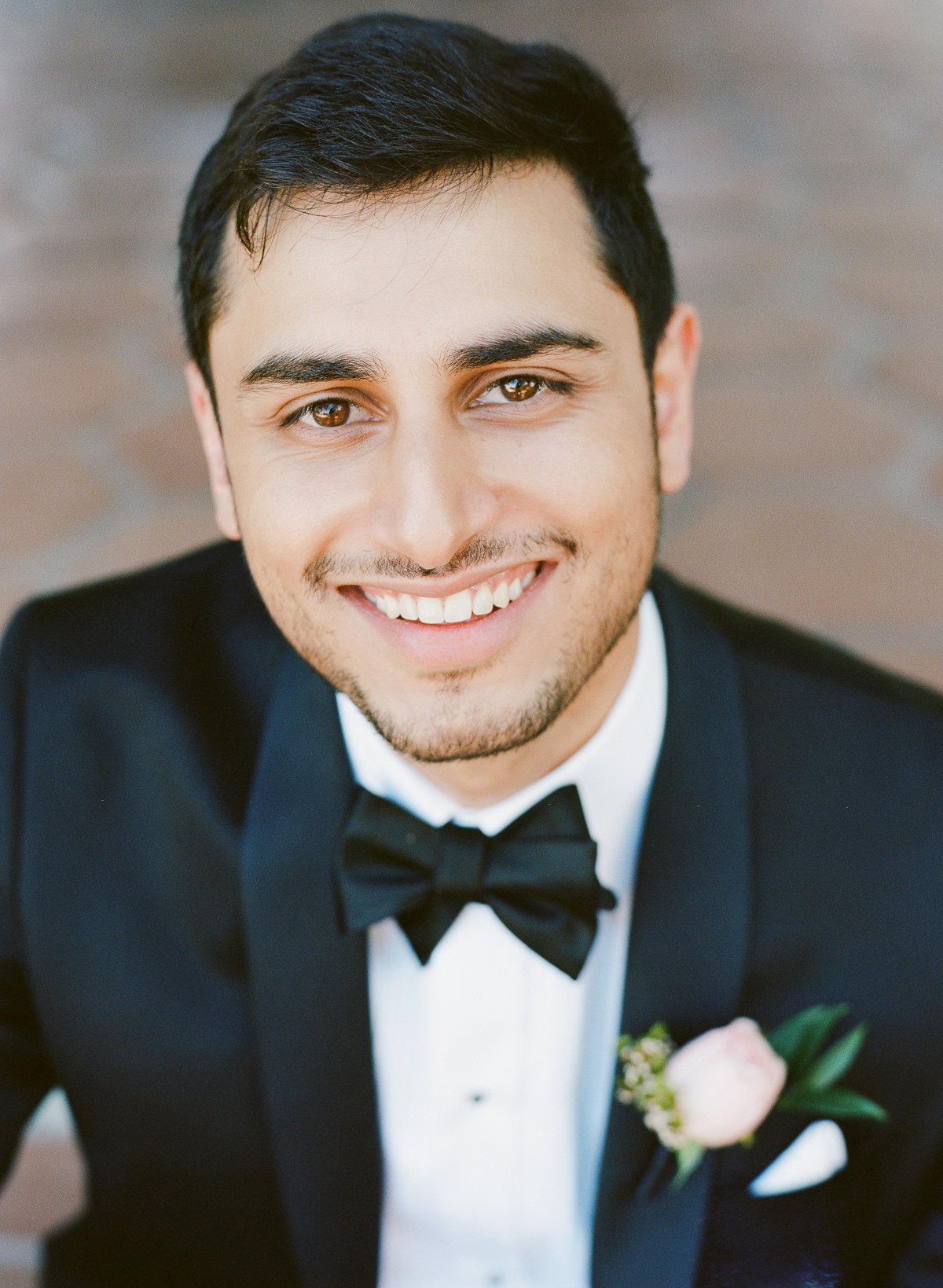 sasha-aneesh-wedding-bride-groom-armenian-77