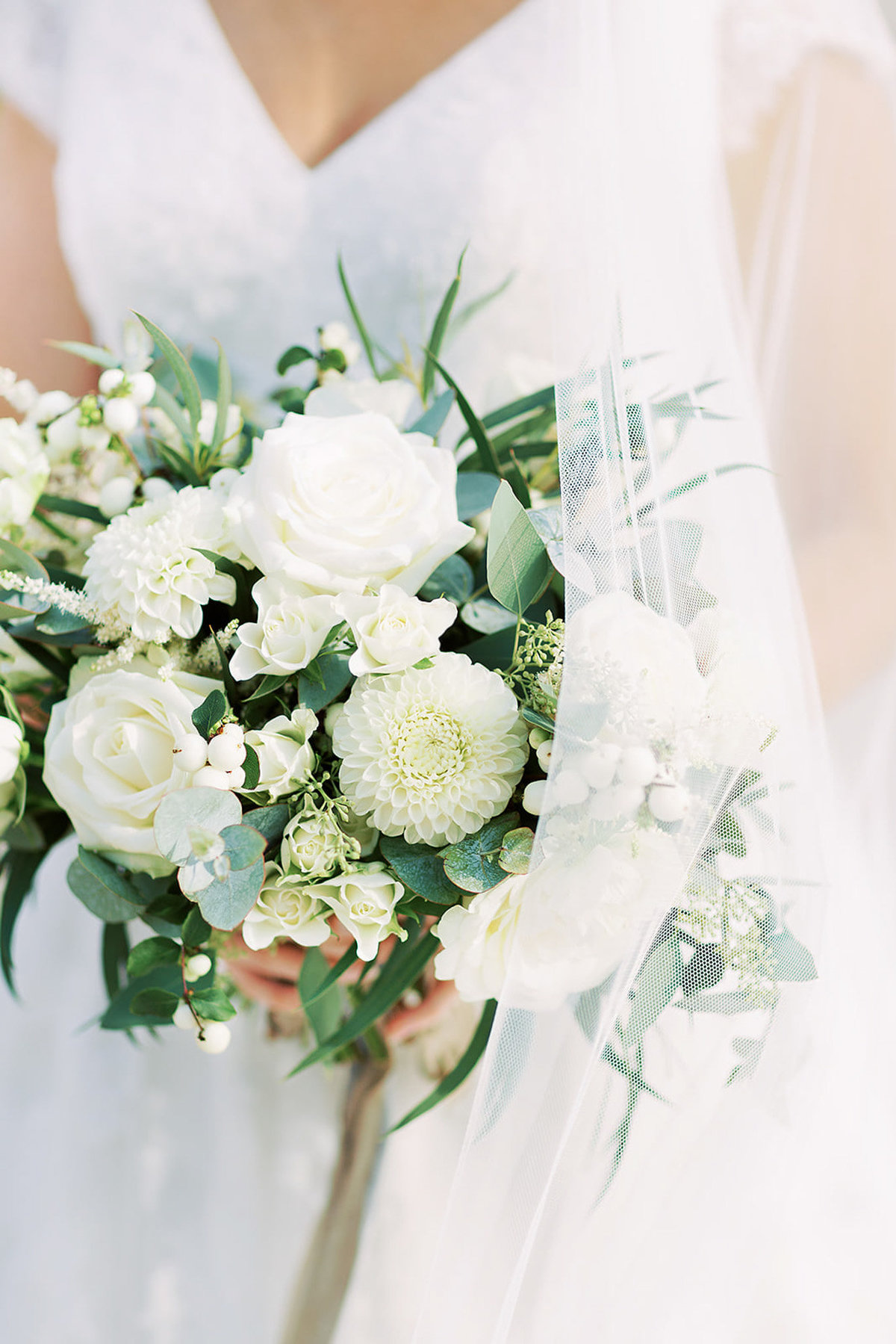 Sophie_and_Chris-Exeter_England_Wedding-Andrew_and_Ada_Photography-226