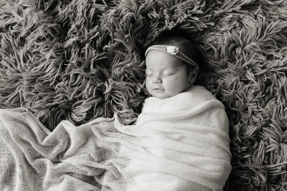 Rossi14-baby-photos-newborn-photographer-st-louis