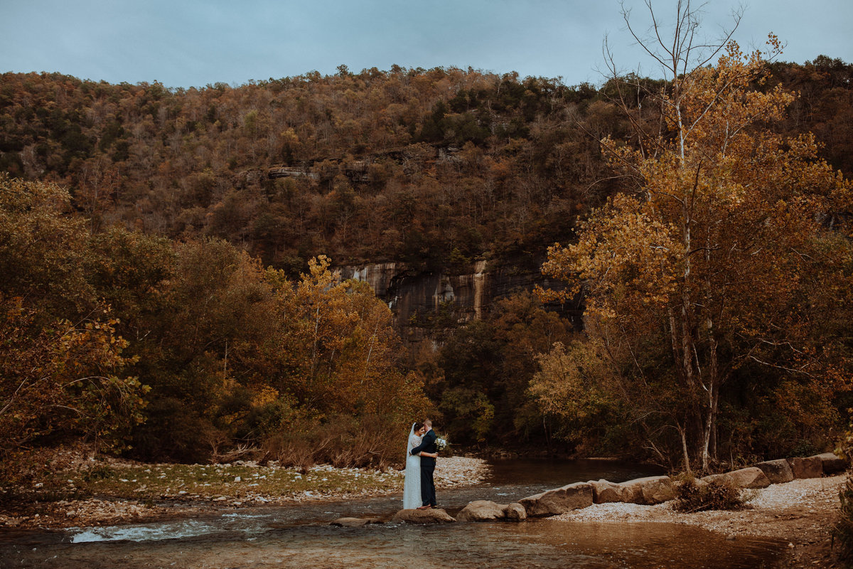 Arkansas-wedding-photographer-1-5