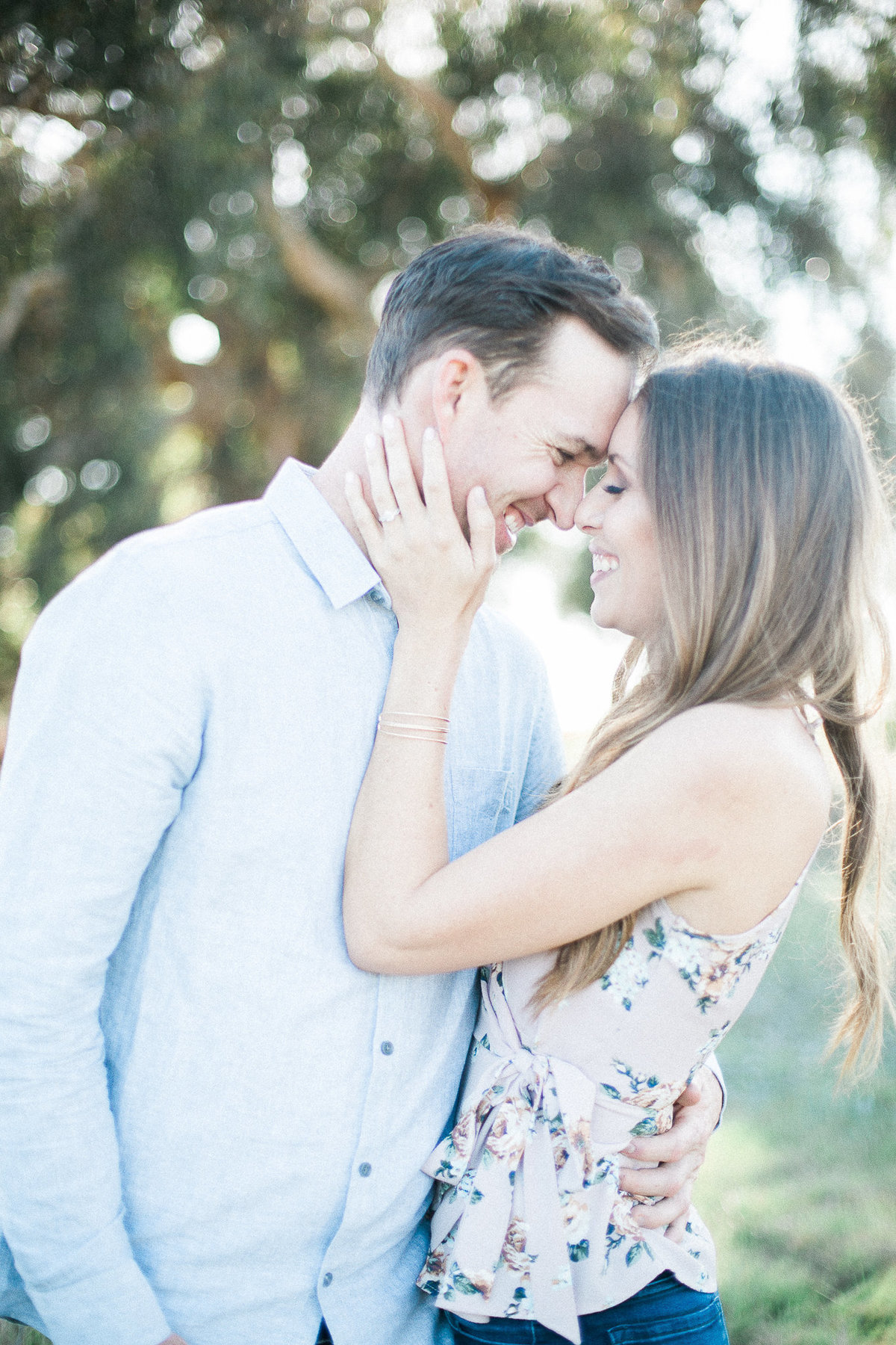 JennScott-Engagements-Encinitas-WEB-33