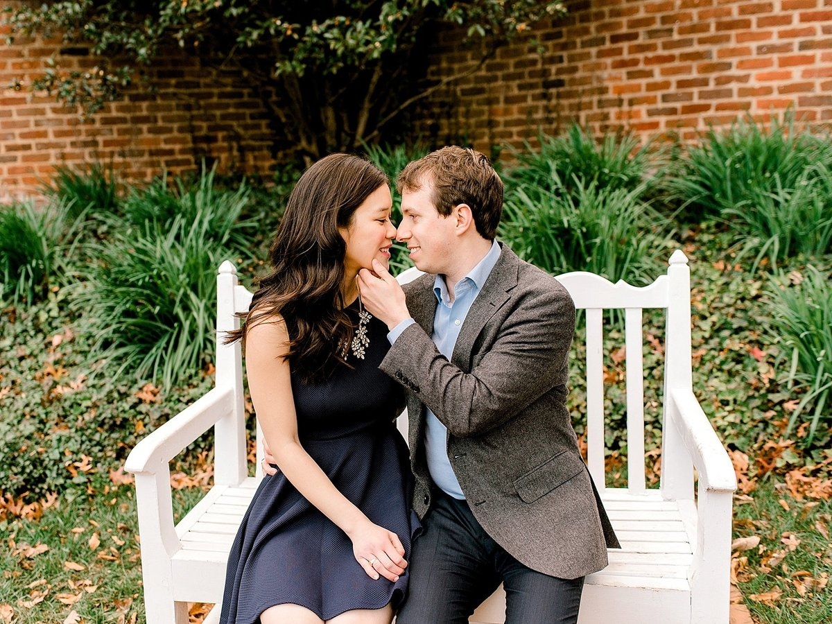 FAVORITES-Monica and Justin Engagement Session-32