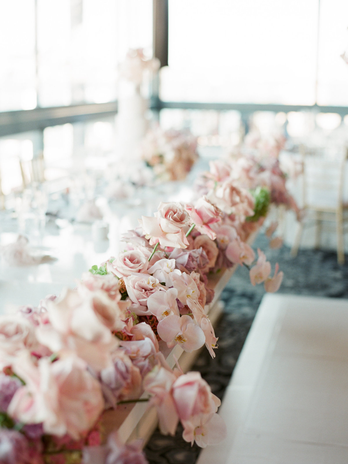 luxurious waterfront sydney pier one wedding jack stephanie0057