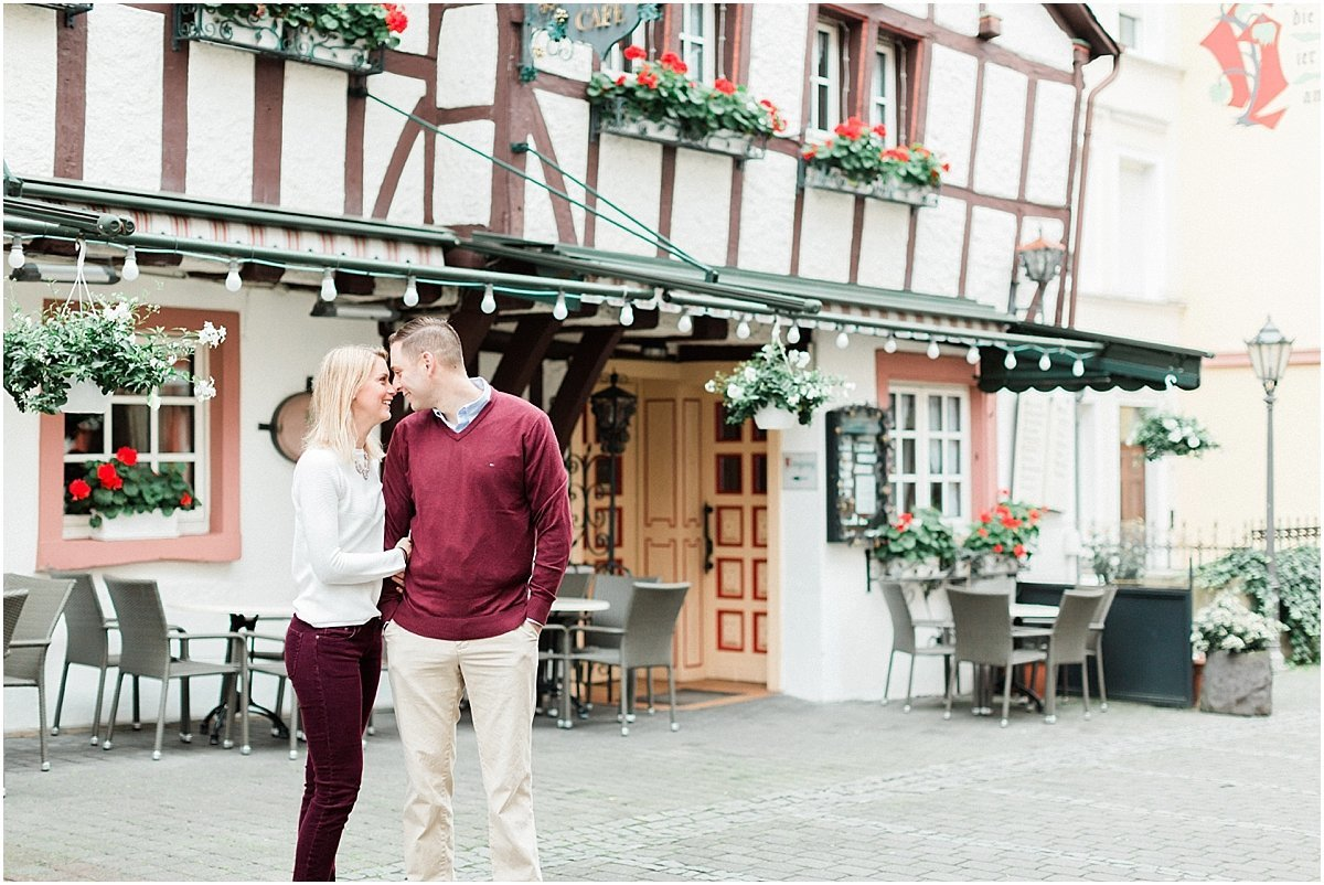 Mosel-Valley-Engagement-Alicia-Yarrish-Photography-International-Engagement_0001