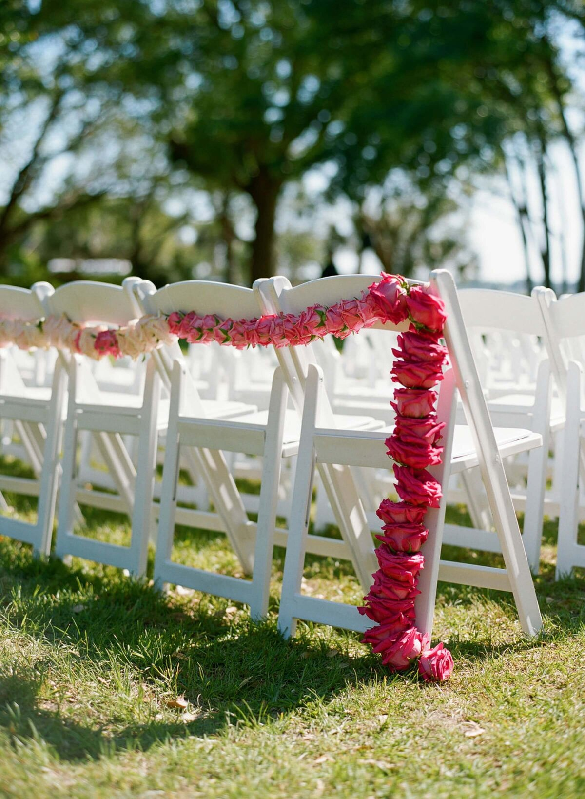 Lowndes-Grove-wedding_0095