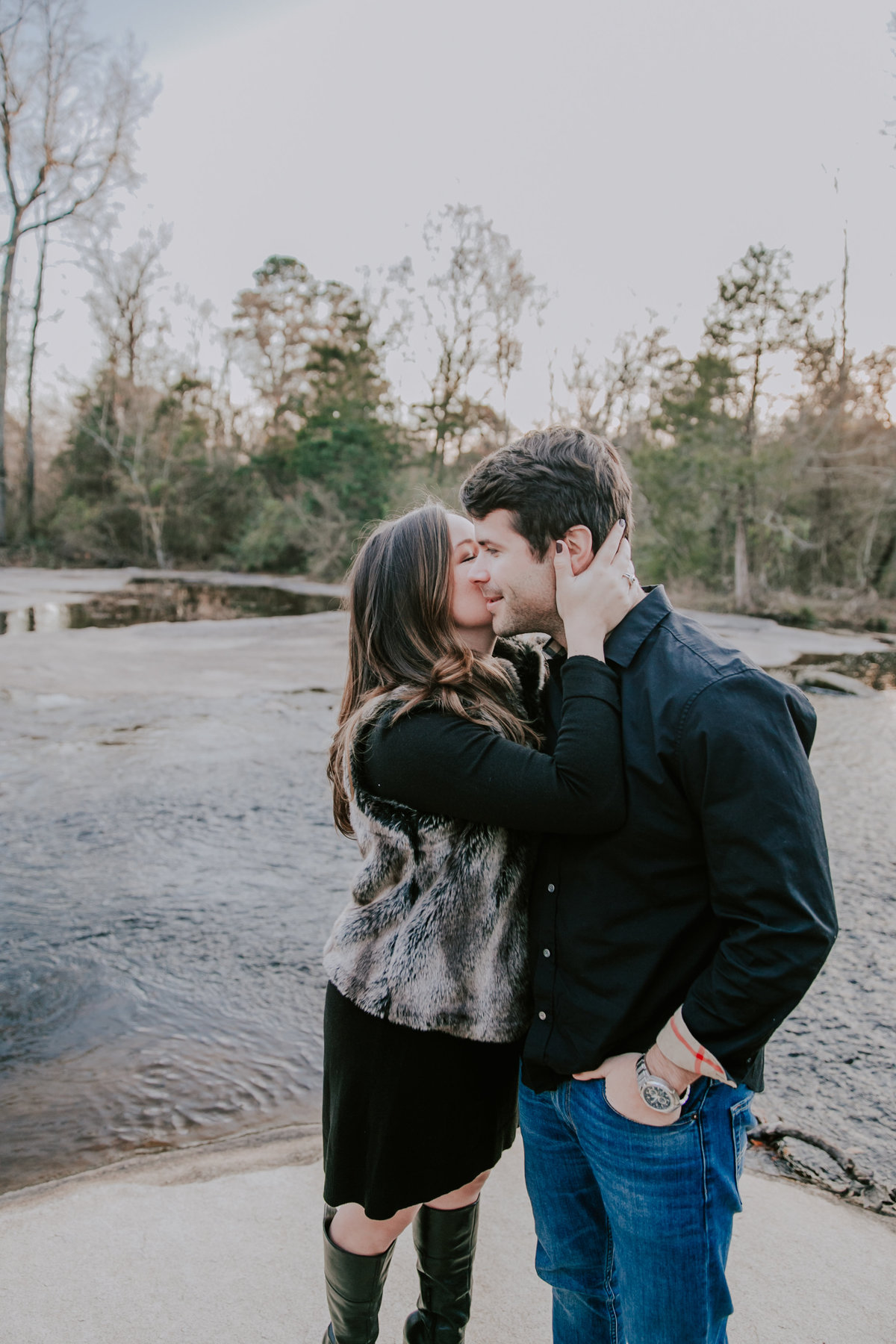 raleigh-engagement-photographer-christina&charles-0373