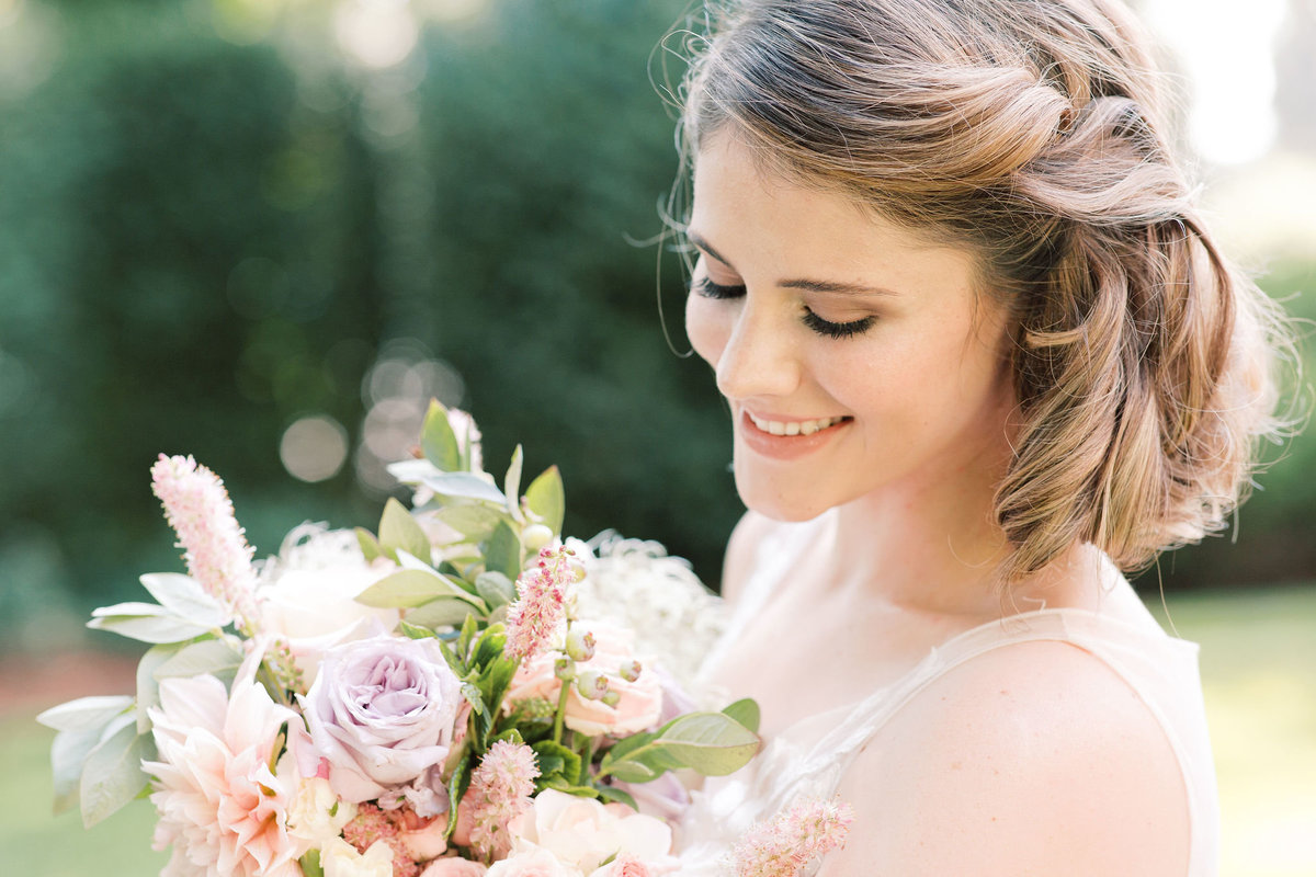 Garden_Party_Styled_Bridal_Session-92