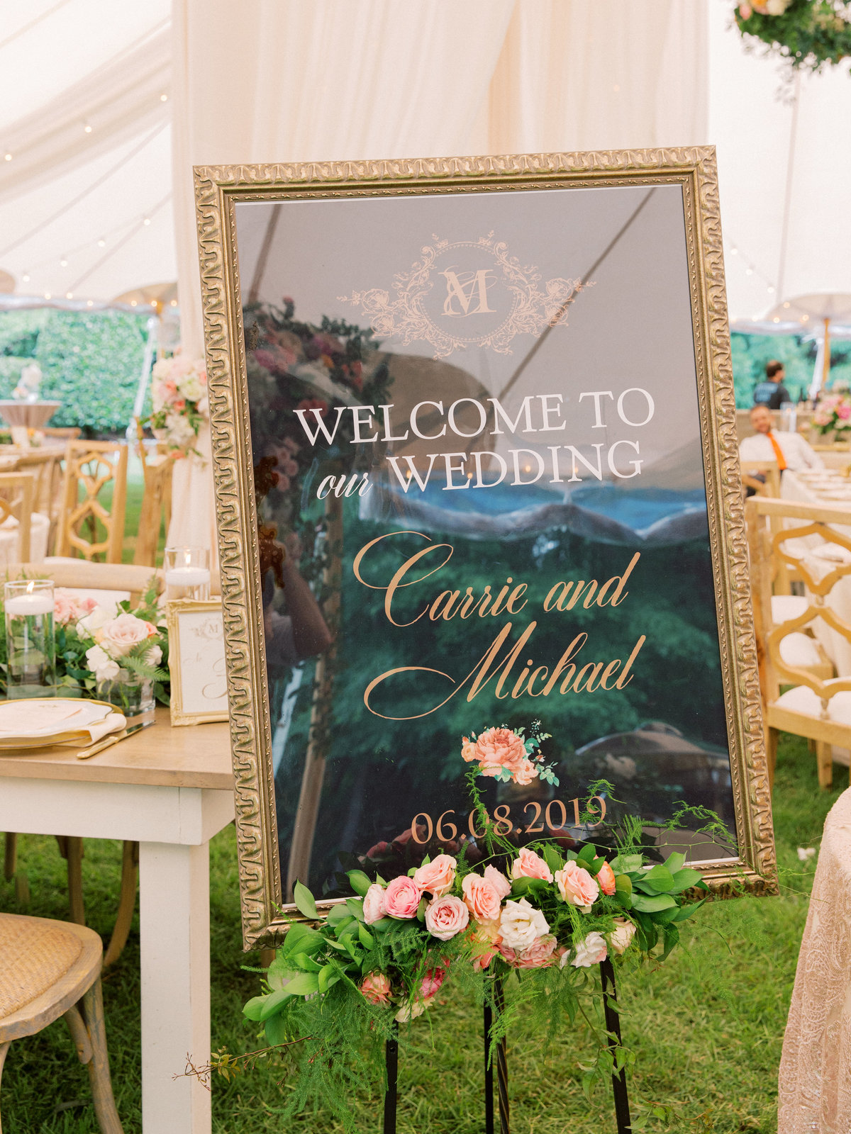 2019-06-08Carrie&MikeWedding-102