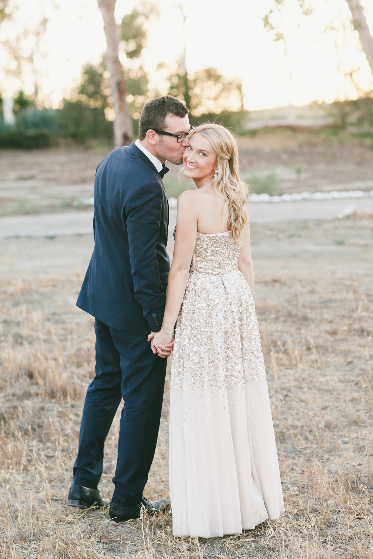 ahmason-ranch-santa-monica-calabasas-california-wedding-photographer-273