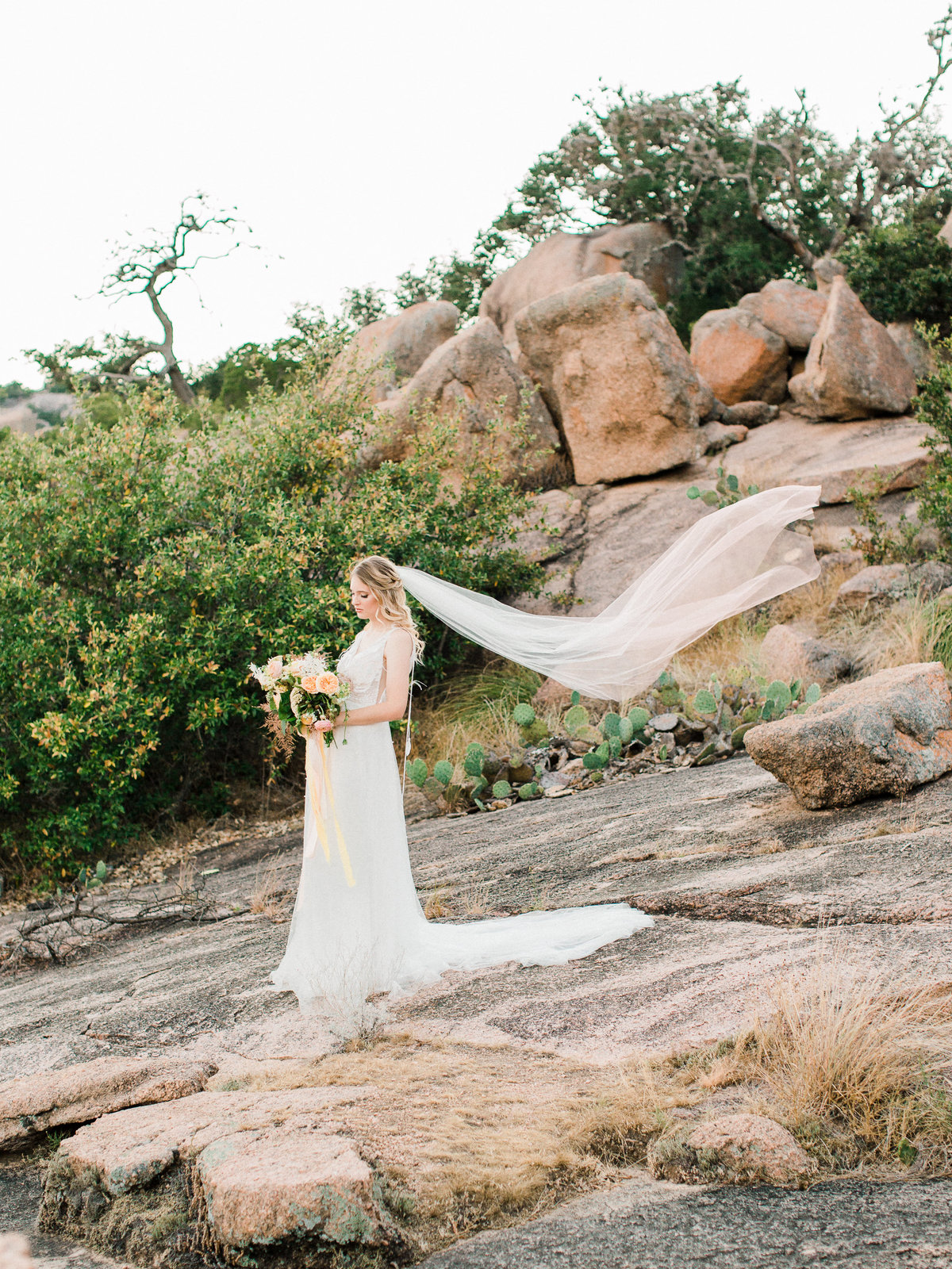 EnchantedRock-108