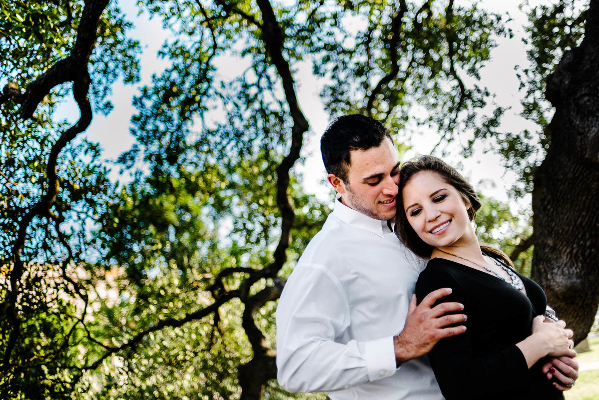Austin-wedding-photography-stephane-lemaire_05