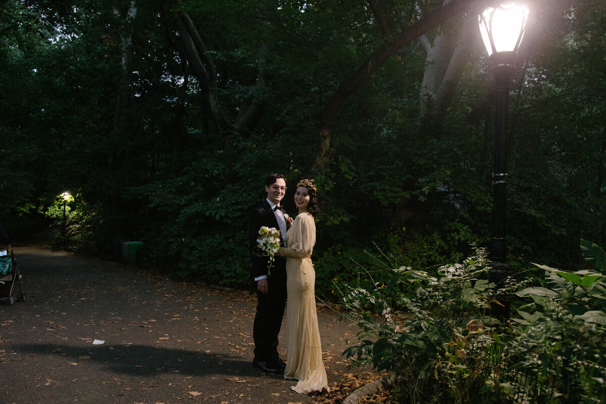 central-park-elopement-356