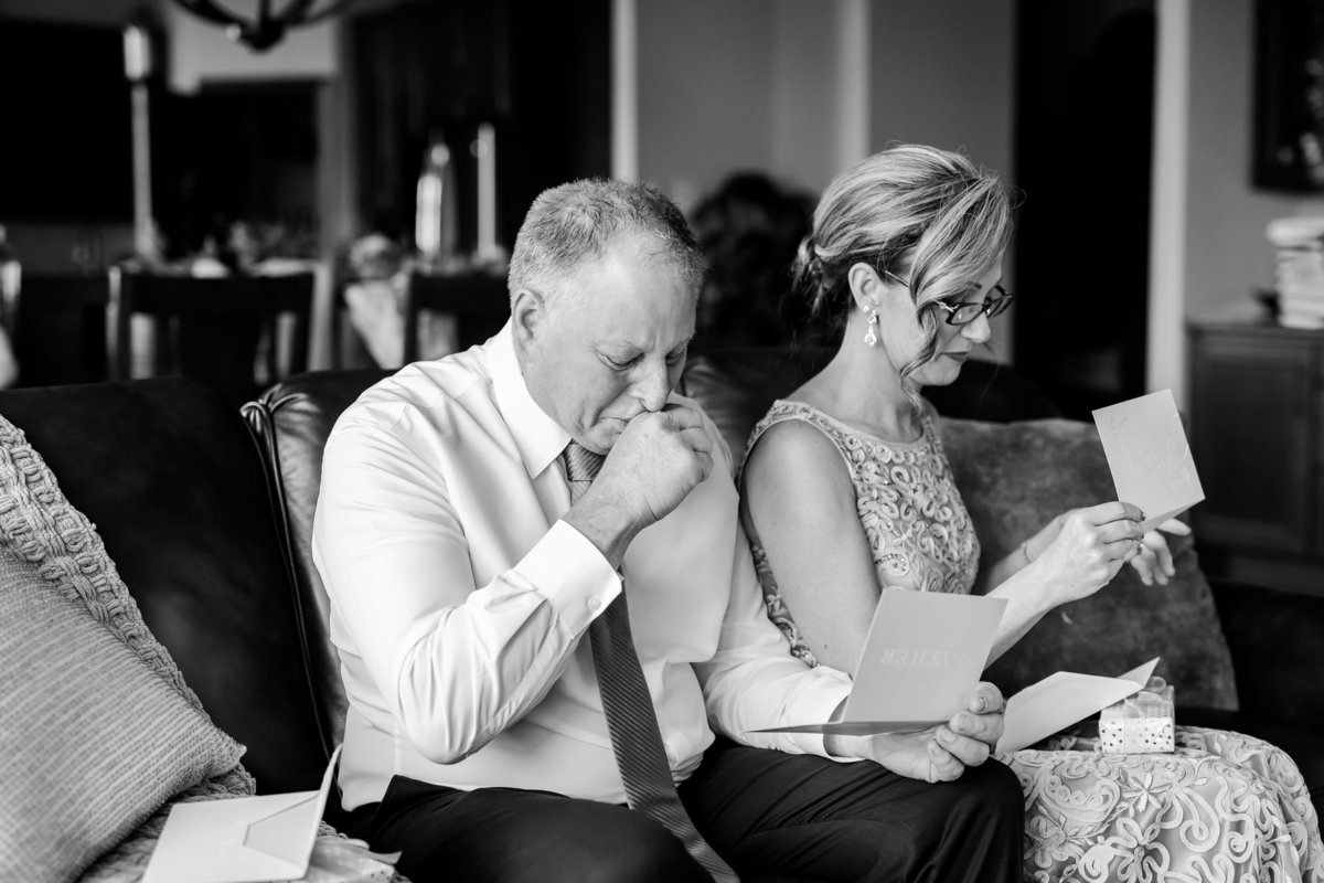 Maison Meredith Photography Wisconsin Wedding Photographer 034