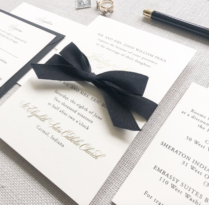 wedding-stationery-designer-shop-indianapolis-olivers-twist-3
