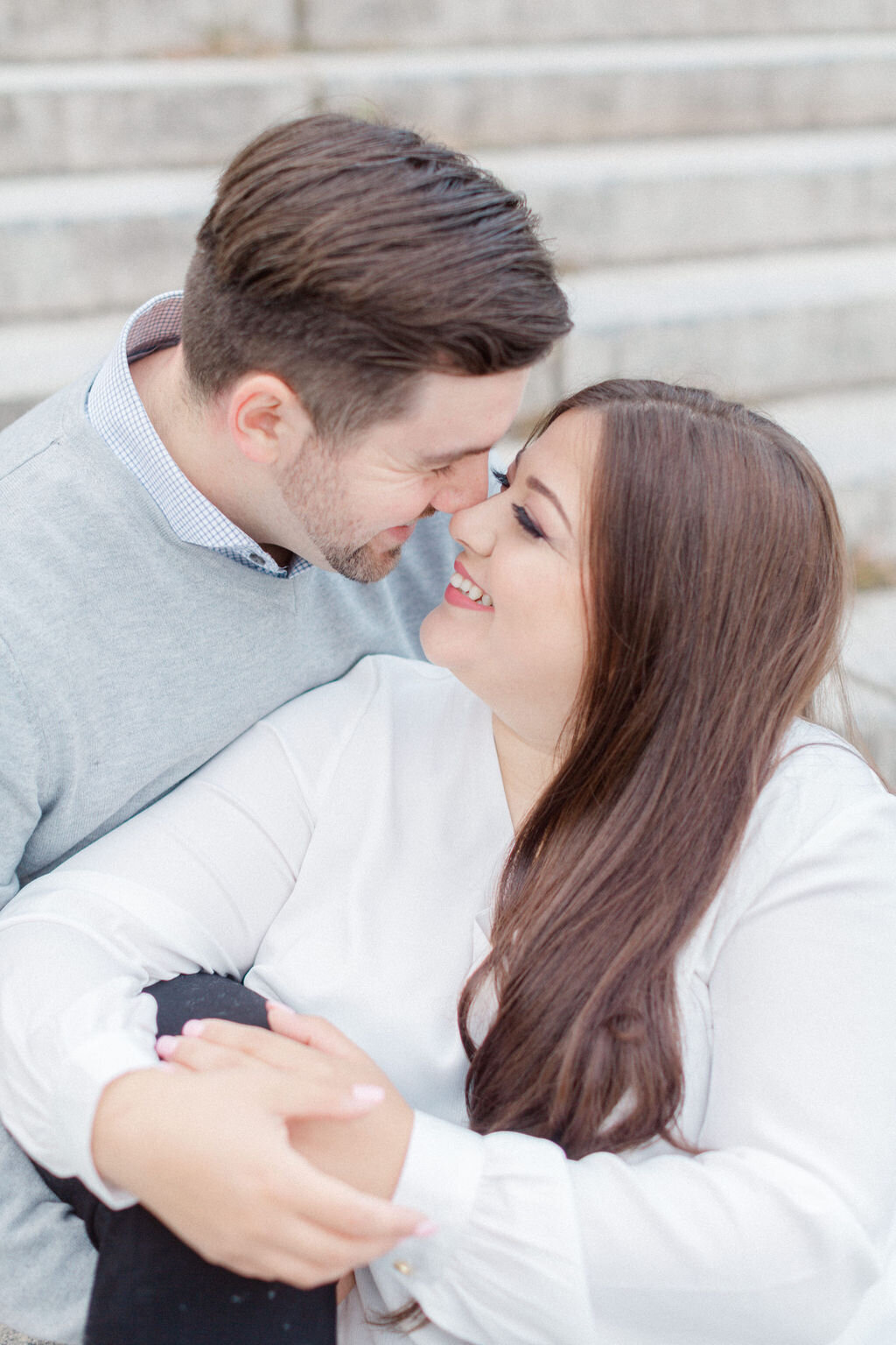 junophoto_Angela_and_Daniel_engagement_session_Mount_Royal-069