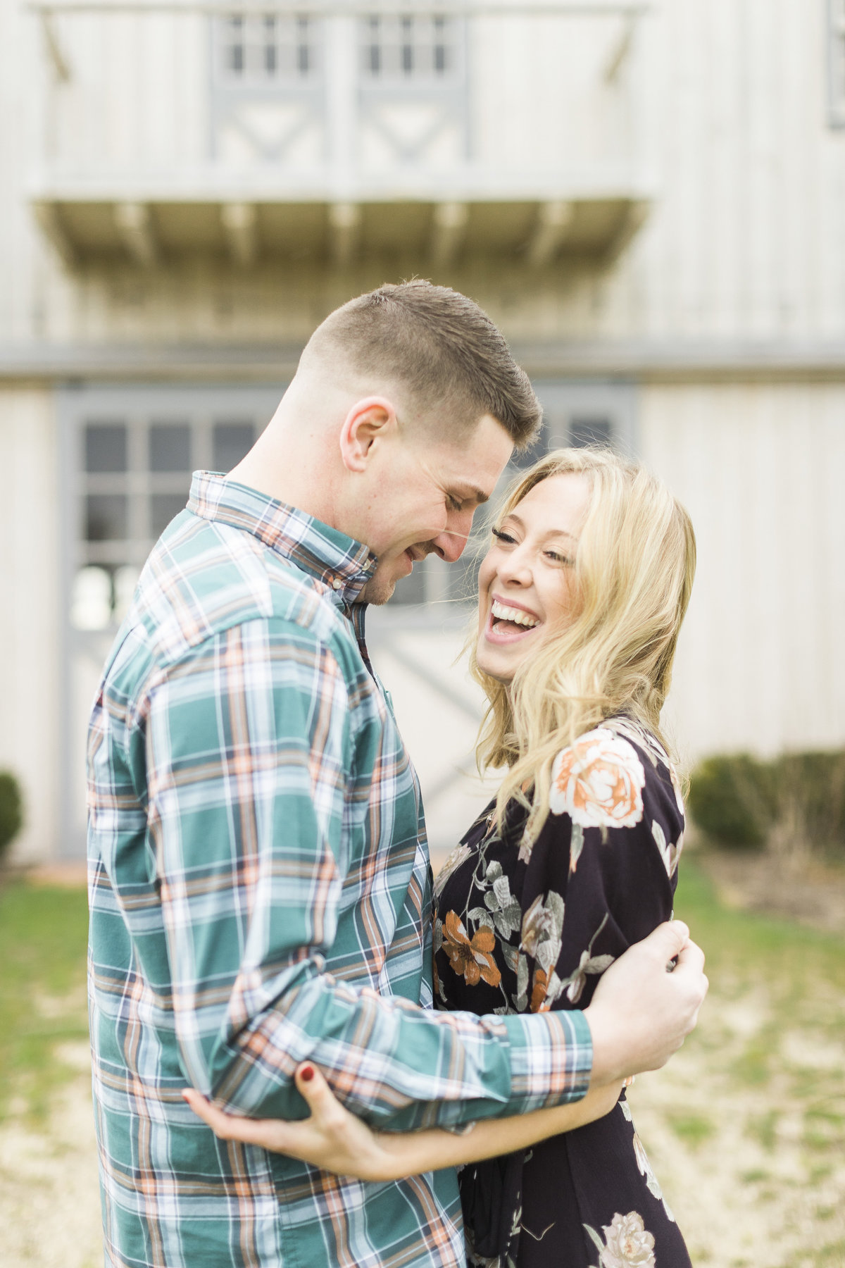 Wall NJ Engagement Photographer (1)